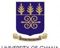 University of Ghana School of Law PhD Admission