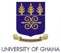 University of Ghana Distance Learning 2018/2019 Admission Form
