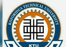 Koforidua Technical University Recruitment