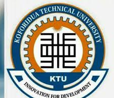 Koforidua Technical University Recruitment