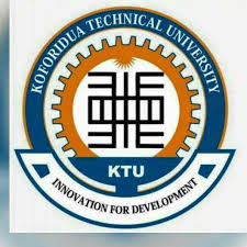 KTU Admission Forms