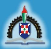 Presbyterian University College Admission Requirements
