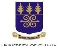 University of Ghana Admissions Prospectus