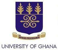 University of Ghana Admissions Prospectus