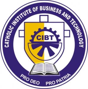 CIBT Ghana school fees structure