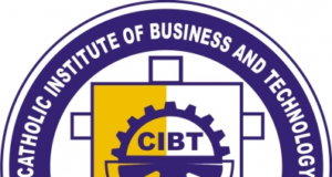 Catholic Institute of Business and Technology Recruitment for Registrar