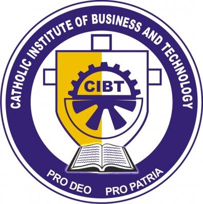CIBT Admission List