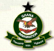 Ghana Immigration Service Recruitment Portal