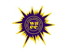 WAEC Ghana Recruitment 2020/2021