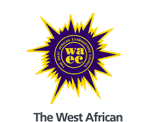 WAEC Ghana Recruitment 2020/2021
