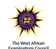 WAEC English Past Questions