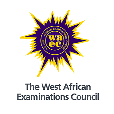 WAEC ABCE Registration Procedures