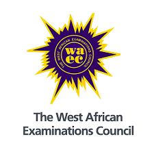 Check 2017 WAEC GCE Nov/Dec Result Here – ghana.waecdirect.org