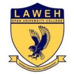 Laweh Open University Academic Calendar