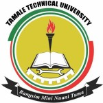 Tamale Technical University Admission List
