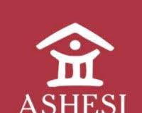Ashesi University College Fees