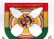 Catholic University Academic Calendar