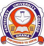 Pentecost University College School Fees Schedule