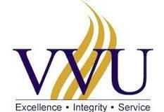 Valley View University Recruitment 2020