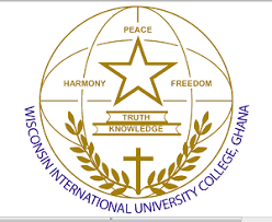 WIUC school fees