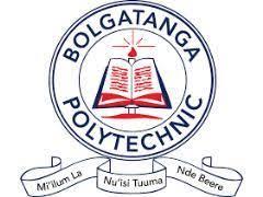 Bolgatanga Polytechnic Admission Forms