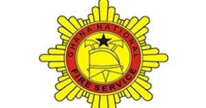 Ghana National Fire Service Recruitment Entry Requirements