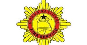 Ghana National Fire Service, GNFS 2017/2018 Recruitment Form