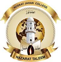 Nusrat Jahan Ahmadiyya College of Education Admission Requirements