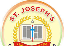 St. Joseph's College of Education Courses