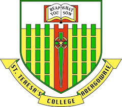 St. Teresa's College of Education Contact Address