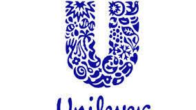 Unilever Ghana Recruitment for Electrical Engineer
