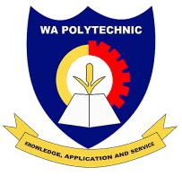 Wa Polytechnic 2018/2019 Admission List – Check Admission Status Here