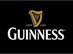 Guinness Ghana Recruitment 2020