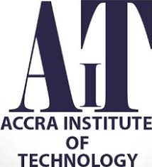 Accra Institute of Technology Fees Schedule 2018/2019 Academic Session