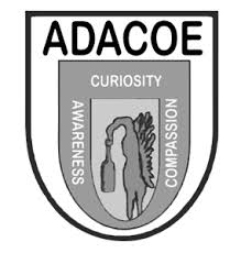 Ada College of Education Admission Requirements