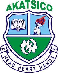 Akatsi College of Education Contact Address