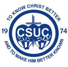 Christian Service University College Admission Letter