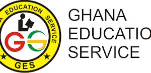 Ghana Education Service (GES) Recruitment 2020/2021