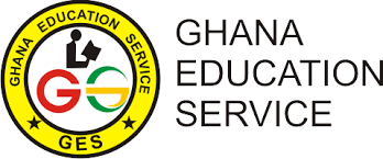 GES Promotion Test Guidelines