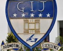 GIJ Increases Academic Fees