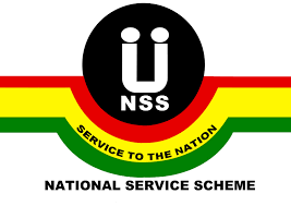 Ghana National Service Scheme Application Guidelines