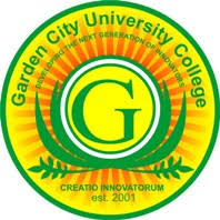 GCUC Admission Requirements