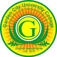 Garden City University College Fees Schedule