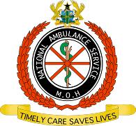 National Ambulance Service Recruitment 2018