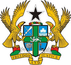 List of Government Agencies and Parastatals in Ghana