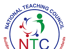 ntc-schedule-for-issuance-of-license