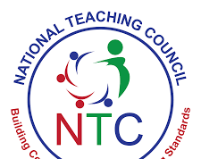 NTC Registration for In-Service Teachers