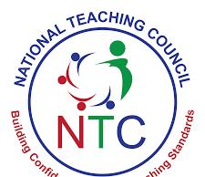 NTC Registration for In-Service Teachers