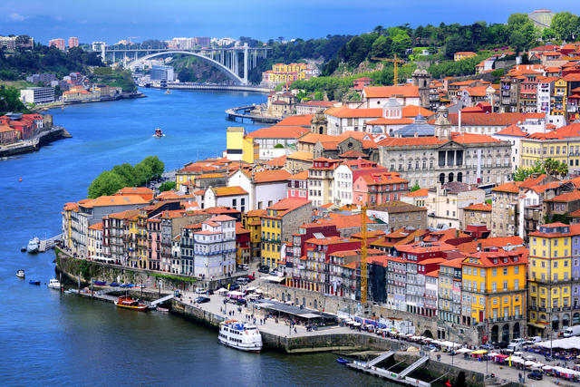 How to Apply for Portugal Student Visa From Ghana