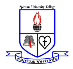 List of Courses Offered at Spiritan University College